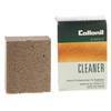 Reinigungswürfel für Veloursleder collonil, Schwarz, 902-6037 - 13