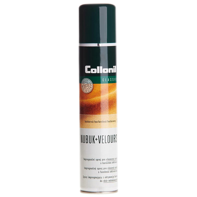 Imprägnierspray collonil, Neutral, 902-6039 - 13