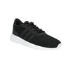 Damen-Sneakers adidas, Schwarz, 509-6335 - 13