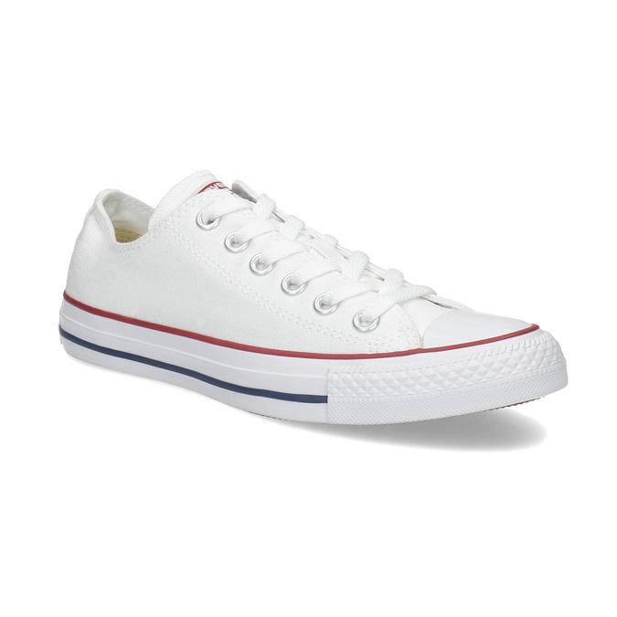 pretty nice 5dc06 eacb1 Converse Damen-Sneakers