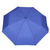 Blauer Taschenschirm bata, Blau, 909-9600 - 26