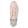 Rosa Leder-Sneakers vagabond, Rosa, 624-8019 - 19