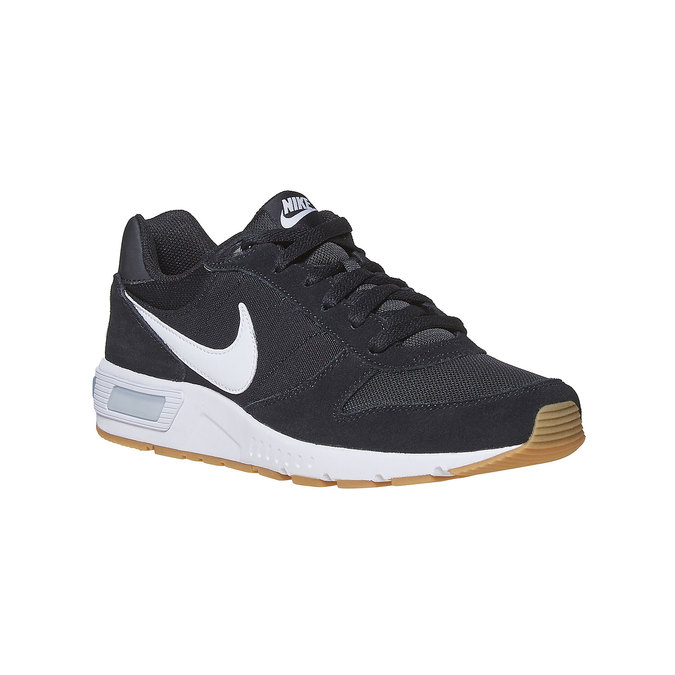 Herren-Sneakers nike, 803-1152 - 13
