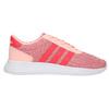 Rosa Kinder-Sneakers adidas, Rosa, 309-5335 - 15