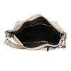 Handtasche mit Quasten bata, Beige, 961-8703 - 15