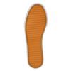 Damenschuhe im Slip-On-Stil tomy-takkies, Weiss, 589-1171 - 26