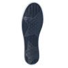 Damen-Slip-Ons aus Denim north-star, Blau, 589-9440 - 26