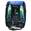 9699652 bagmaster, Blau, 969-9652 - 19