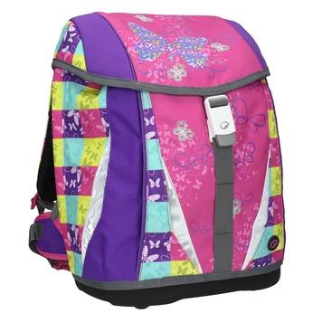 9695652 bagmaster, Rosa, 969-5652 - 13