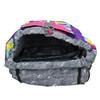 9695652 bagmaster, Rosa, 969-5652 - 15