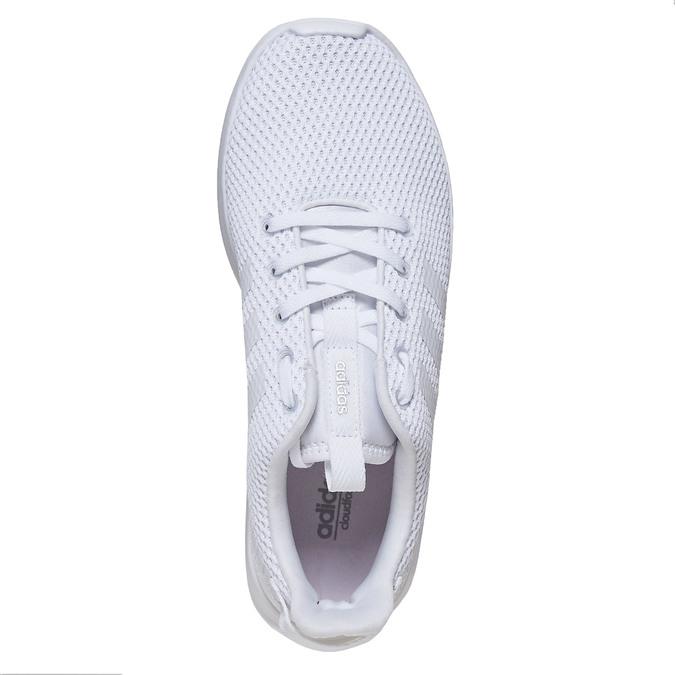 Sportliche Damen-Sneakers adidas, Weiss, 509-1201 - 19