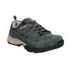 Damen-Sneakers im Outdoor-Stil power, Grau, 503-2230 - 13