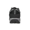 Herren-Outdoor-Sneakers power, Schwarz, 803-6230 - 16