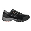 Herren-Outdoor-Sneakers power, Schwarz, 803-6230 - 26