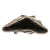 Gesteppte Damenhandtasche bata, Braun, 961-4139 - 15