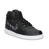 Knöchelhohe Kinder-Sneakers nike, mehrfarbe, 401-0532 - 13