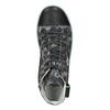 Knöchelhohe Kinder-Sneakers primigi, Grau, 413-2008 - 17