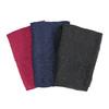 Tuch mit Glitzereffekt bata, mehrfarbe, 909-0631 - 13