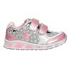 Kinder-Sneakers mit blinkender Sohle mini-b, 221-5194 - 26