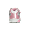 Kinder-Sneakers mit blinkender Sohle mini-b, 221-5194 - 16