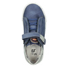 Legere Kinder-Sneakers mini-b, 411-9103 - 15