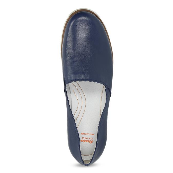 5369602 flexible, Blau, 536-9602 - 17