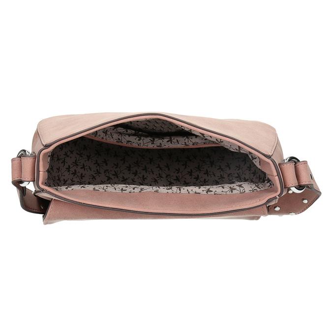 9615015 gabor-bags, Rosa, 961-5015 - 15