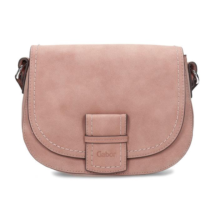 9615015 gabor-bags, Rosa, 961-5015 - 26